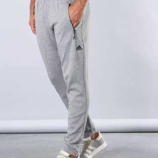 Adidas Stadium Track Sweat Pants