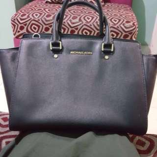 Tas michael kors authentic/original