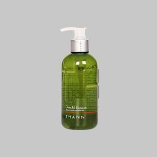 Thann Oriental Essence Shower Gel 320ml