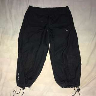 Authentic Nike Clima Fit