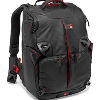 Manfrotto MB PL-3N1-35 Camera Backpack *New Pristine Condition*