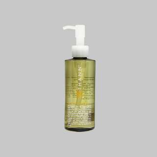 Thann Rice Bran Cleansing Oil 185ml