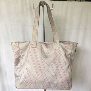 Nike Womens Tote Bag