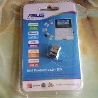 ASUS Mini Bluetooth V2.0 +EDR
