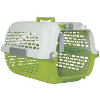 Dogit Voyageur Pet Carrier (Medium)