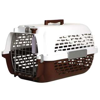 Dogit Voyageur Pet Carrier (Small)