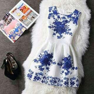 Korean Dress 👗