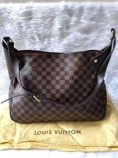 Louis Vuitton Preloved Bag