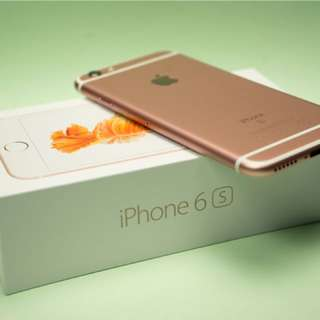 Iphone New Set (4-8 series)