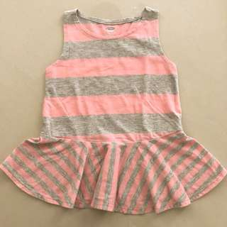 NEW Authentic OLD NAVY KIDS Top