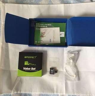 Nokia E5 配件