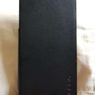 Incipio iphone 6 plus case