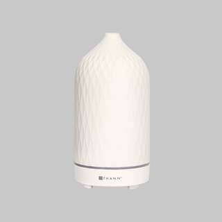 Thann White Bryony Aroma Diffuser