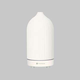 Thann White Peony Aroma Diffuser
