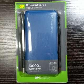 GP PowerBank (RP10AB)