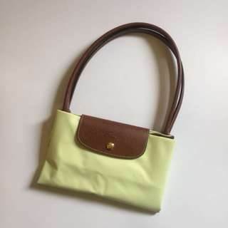 Long Champ new handbag