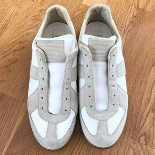 MARGIELA Shoes