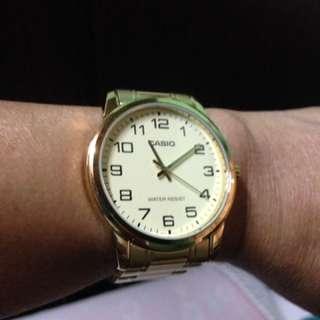 Authentic Vintage watch