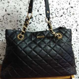 Kate Spade Maryanne Quilted