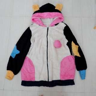 winter coat / jaket