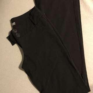 Dress Pants (0)