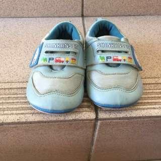 🚚 品牌休閒鞋#大掃除五折