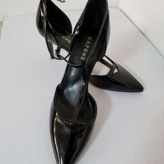 高跟鞋👠Size23.5