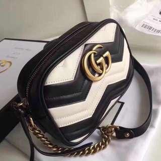INSTOCK - Gucci Bag