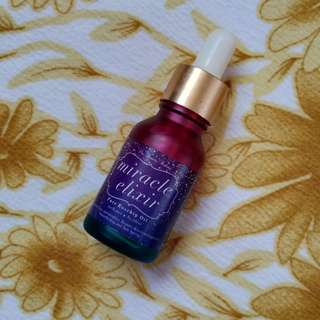 BEAUTY BAKERY miracle Elixir