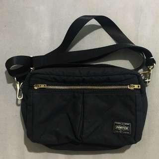 Porter Japan 🇯🇵Crossbody Bag