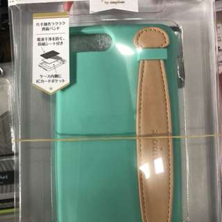 Case for iphone 7plus , 8plus