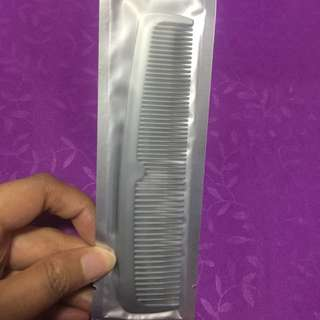 MIGHTY MARCH'18 SALE- TRAVEL COMB