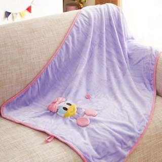 <🇯🇵日本預購> 迪士尼毛毯