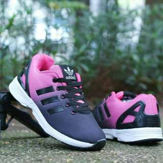 Adidas ZX flux for womens