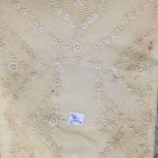 sale !!!barong tagalog cloth