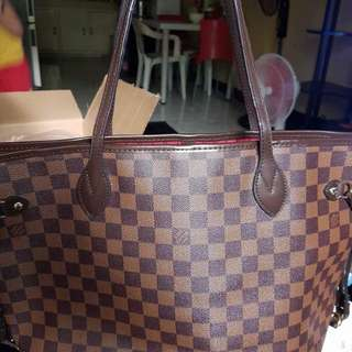 Lv  from Japan