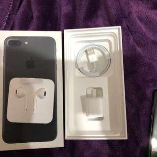 🚚 iPhone 7 32G,完美無刮痕。可以在木柵面交的優先
