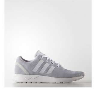 Sepatu Casual ADIDAS ZX FLUX ADV ORIGINAL (Artikel: S76395) - BNIB