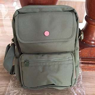 BNIB Cross Sling Bag