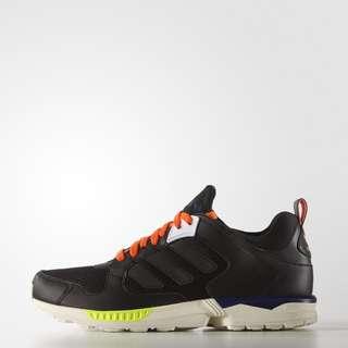 Sepatu Casual ADIDAS ZX5000 RSPN B24828 - Original 100% BNIB