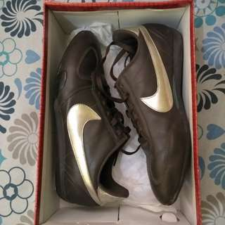 Nike shoes (Original)
