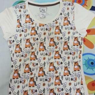 SALE!!! Teenager T-Shirt