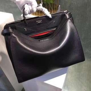 Fendi Large Peekaboo (replica)