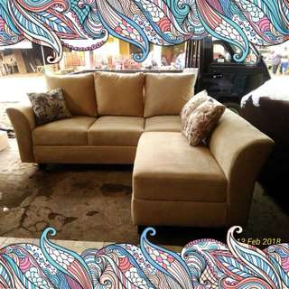 Sofa DHIREN