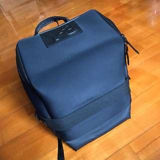 Y-3 Qasa Backpack small