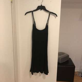 Brandy Melville Slip Dress