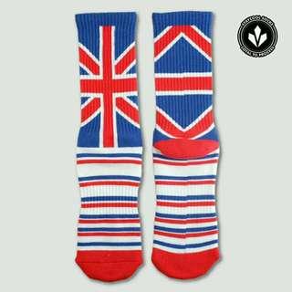 Staycool Socks