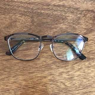 Sunnies Specs Ollie