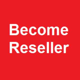 Carousell Resellers wanted