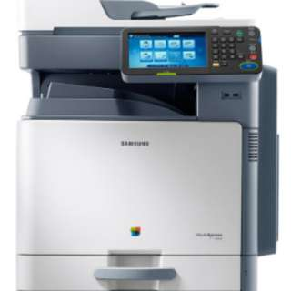 Samsung 9352